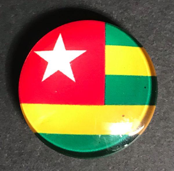 Magnet Togo