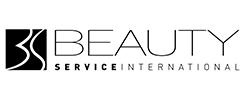 Beauty Service International GmbH