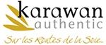 Karawan Authentic