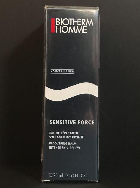 Regenerierender Balsam Sensitive Force 75ml