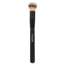 Contour & Powder Brush Pinsel