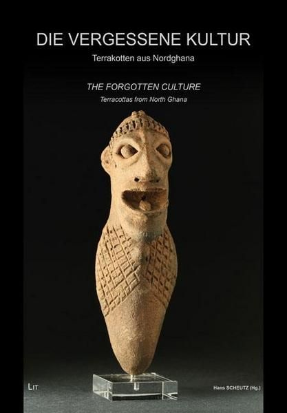 Die vergessene Kultur
