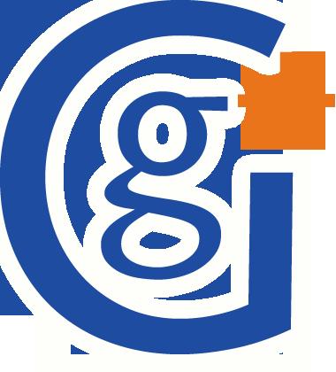 Geddes & Grosset