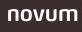 Novum publishing