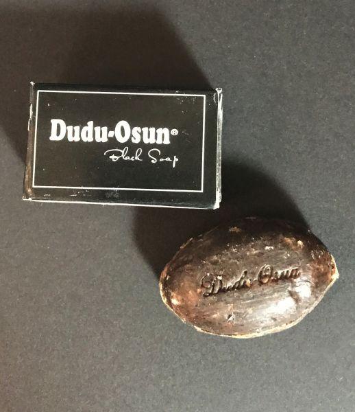 Dudu-Osun Seife - Mini