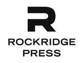 Rockridge Press