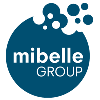 Mibelle