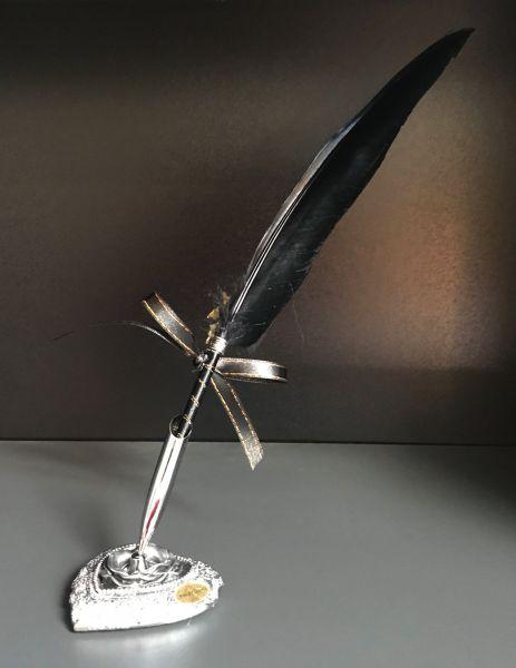 Feder Füller