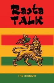 Rasta Talk