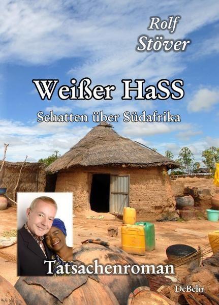 Weisser Hass