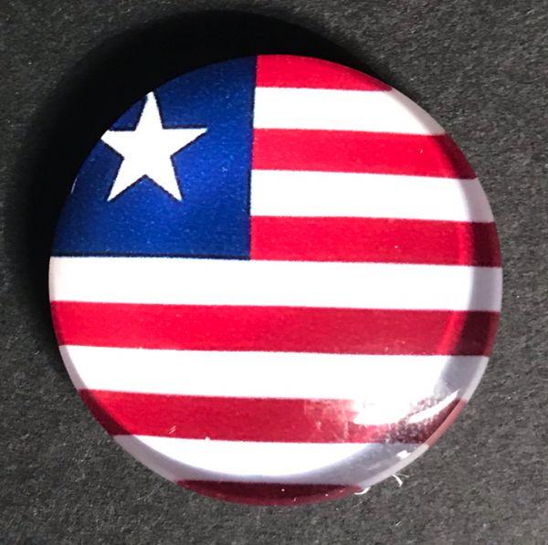 Magnet Liberia