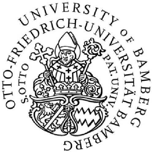 University of Bamberg Press