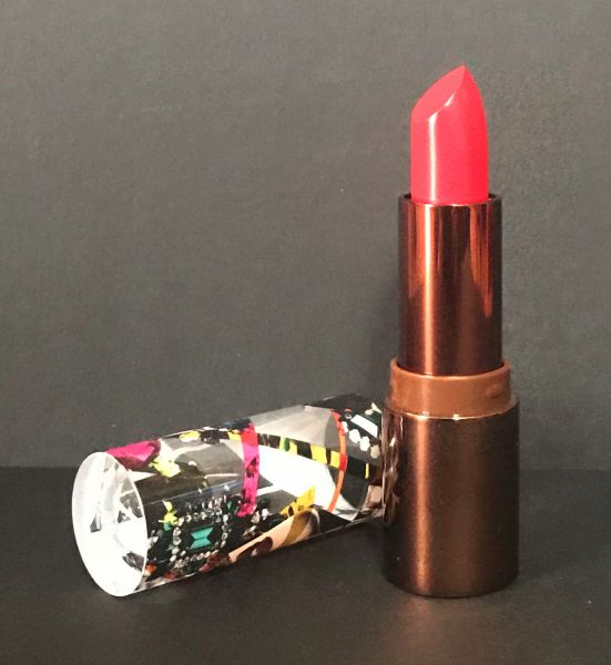 Desert Lush Sheer Lipstick