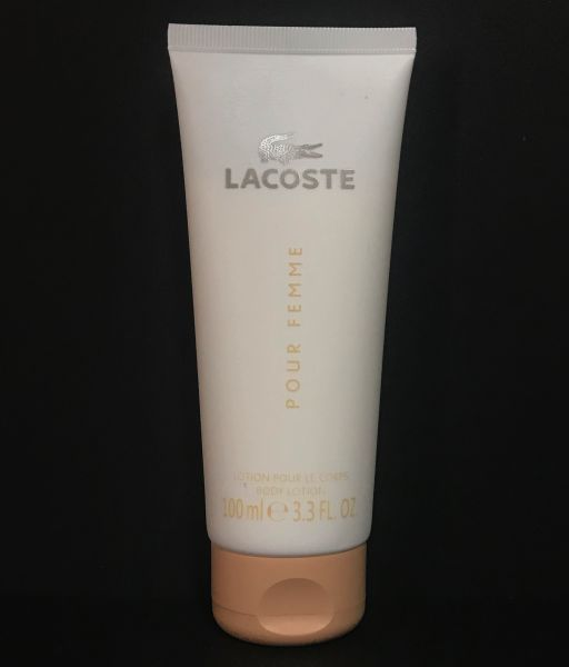 Lacoste Body Lotion 100ml