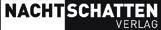Nachtschatten Verlag