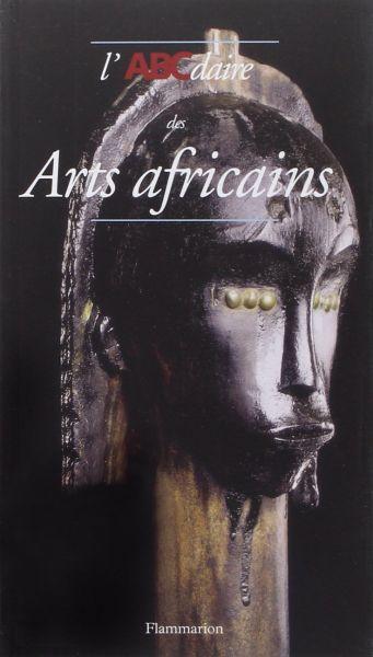 ABCdaire des art africains