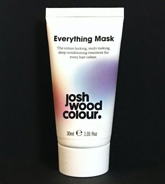 Josh Wood Colour Haarmaske 30ml
