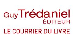 Guy Trédaniel éditeur