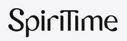 SpiriTime