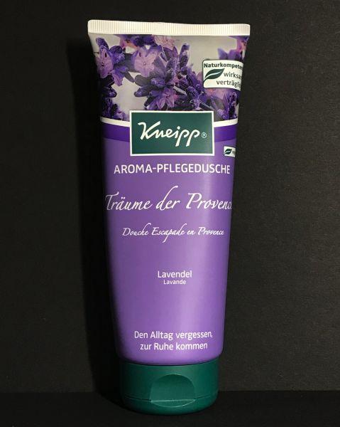 Pflegedusch Träume der Provence 200ml