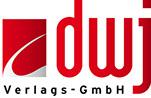 DWJ Verlags-GmbH
