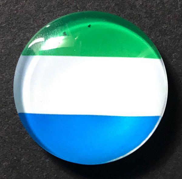 Magnet Sierra Leone
