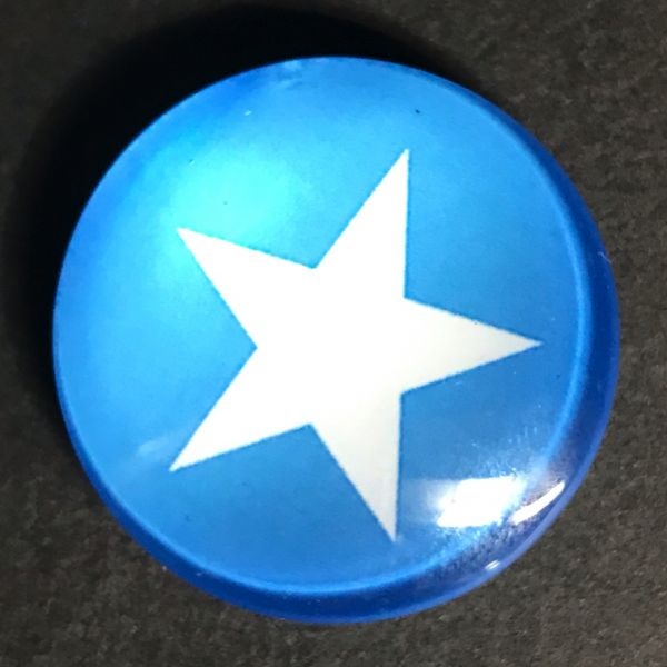 Magnet Somalia
