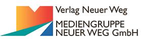 Mediengruppe Neuer Weg