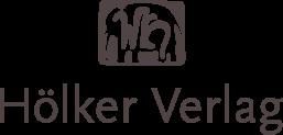 Hoelker Verlag
