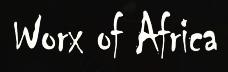 Worx of Africa
