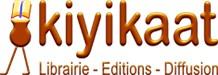 Kiyikaat Editions