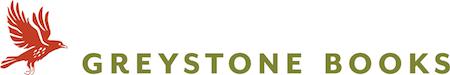 Greystone Books