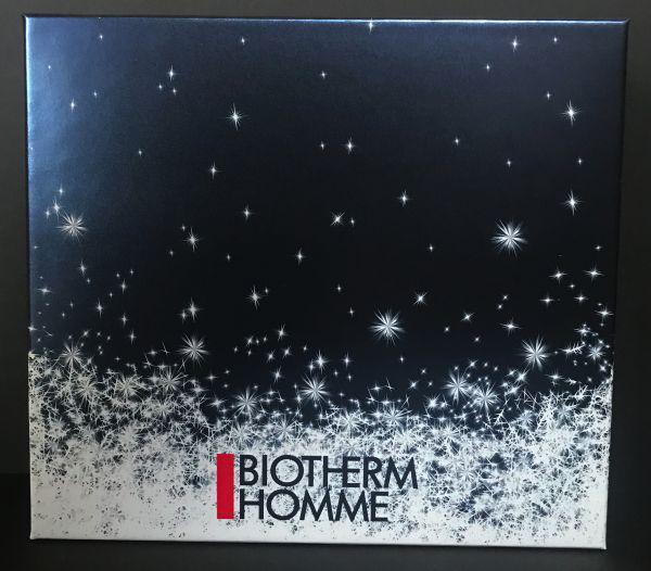 Biotherm Age Fitness Geschenkset