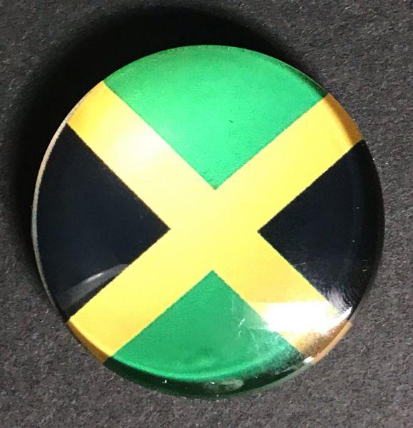 Magnet Jamaica